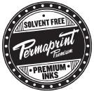 permaset-stamp-logo