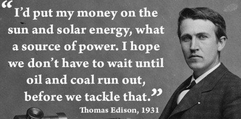 Edison_Energy_Quote