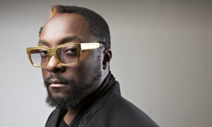 Will.i.am fears AI learning is trumping group learning. 'We are creating a whole new type of poverty, which is poverty in the mind,' he says. Photograph: Richard Saker